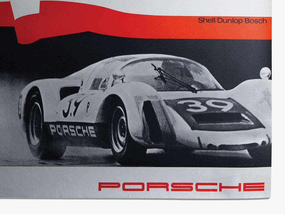 Porsche-Racing-Posters_03.jpg