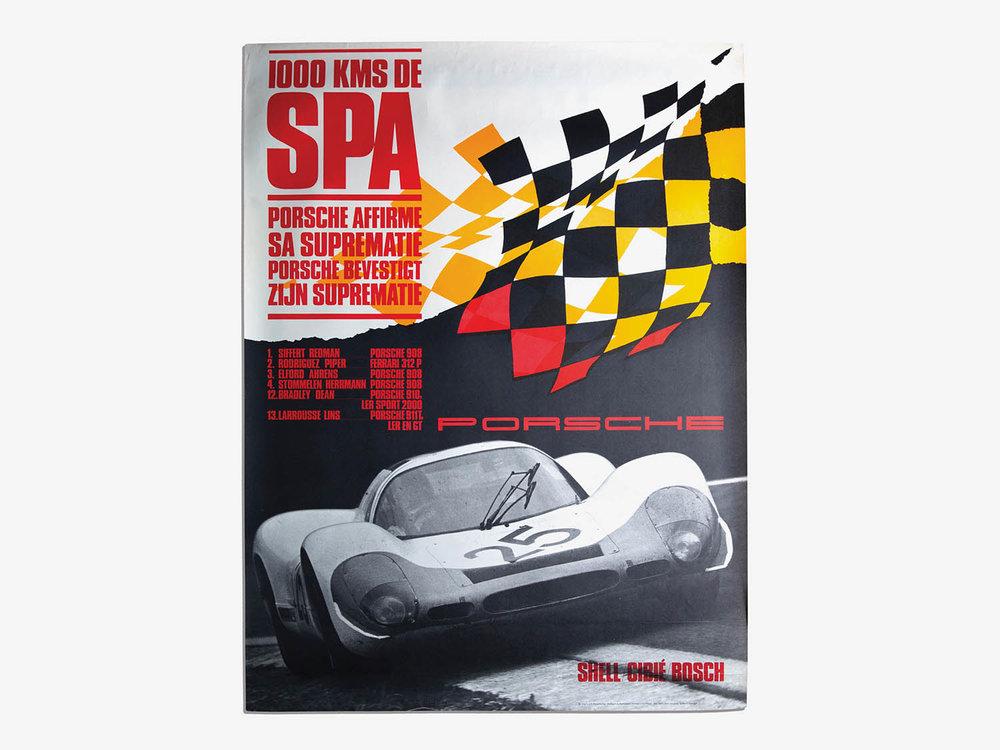 Porsche-Racing-Posters_08.jpg