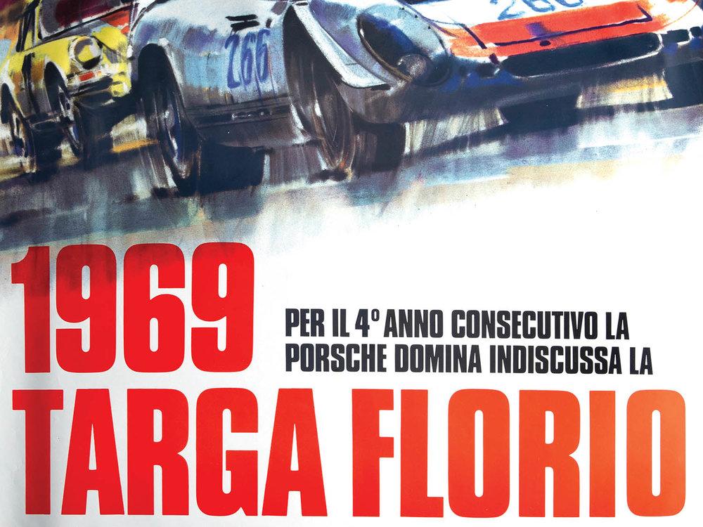 Porsche-Racing-Posters_07.jpg