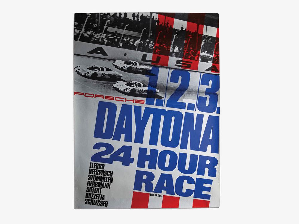 Porsche-Racing-Posters_12.jpg