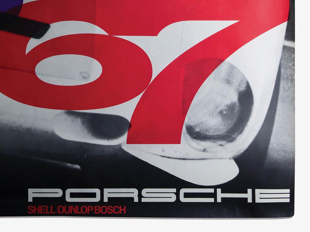Porsche-Racing-Posters_15.jpg