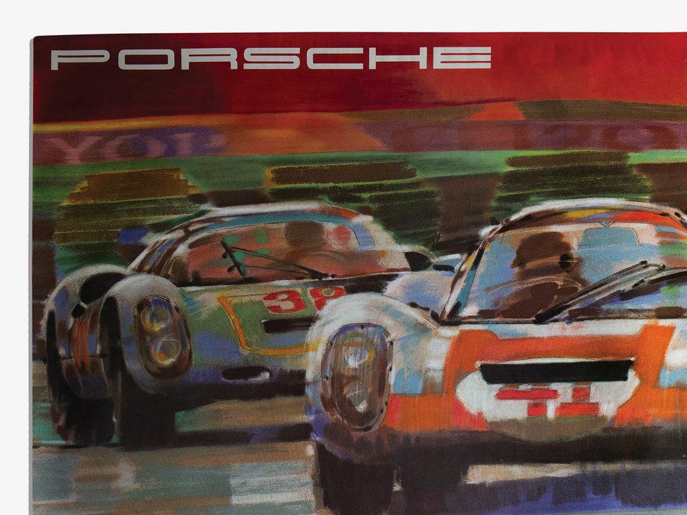 Porsche-Racing-Posters_17.jpg