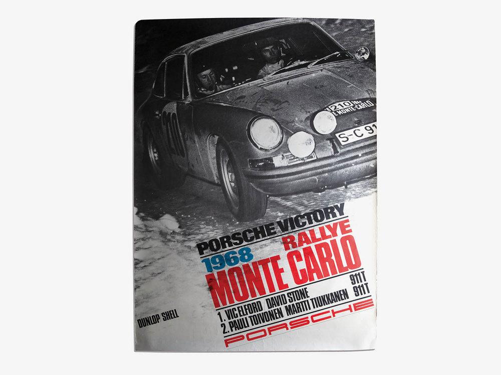 Porsche-Racing-Posters_20.jpg
