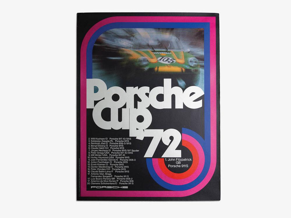 Porsche-Racing-Posters_23.jpg