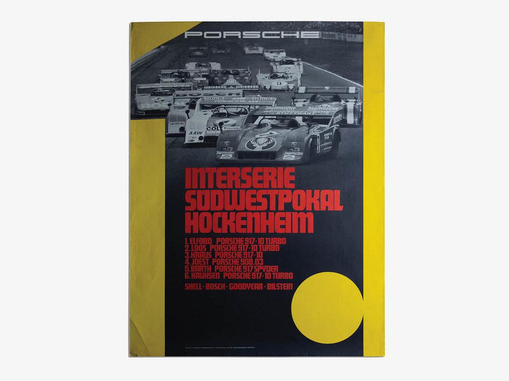 Porsche-Racing-Posters_24.jpg