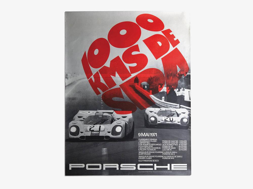 Porsche-Racing-Posters_25.jpg
