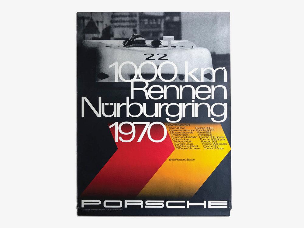 Porsche-Racing-Posters_30.jpg