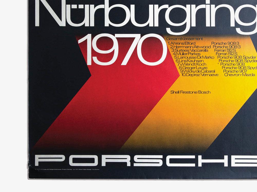 Porsche-Racing-Posters_31.jpg
