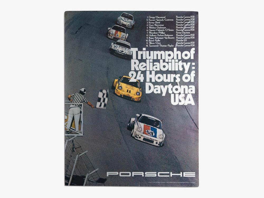 Porsche-Racing-Posters_32.jpg