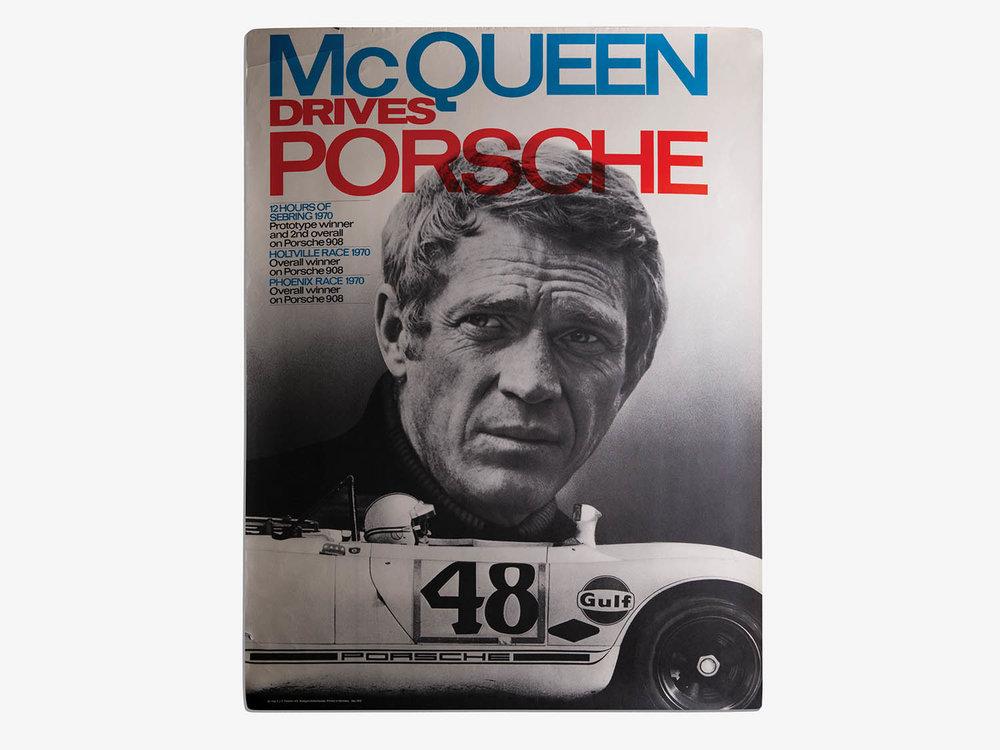 Porsche-Racing-Posters_34.jpg