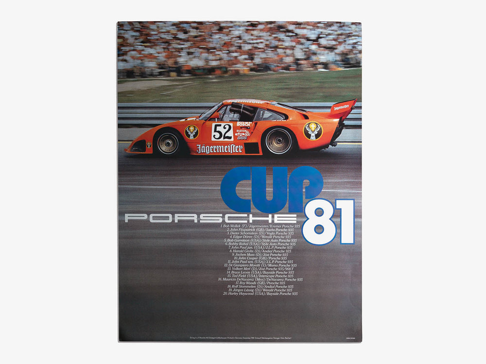 Porsche-Racing-Posters_36.jpg