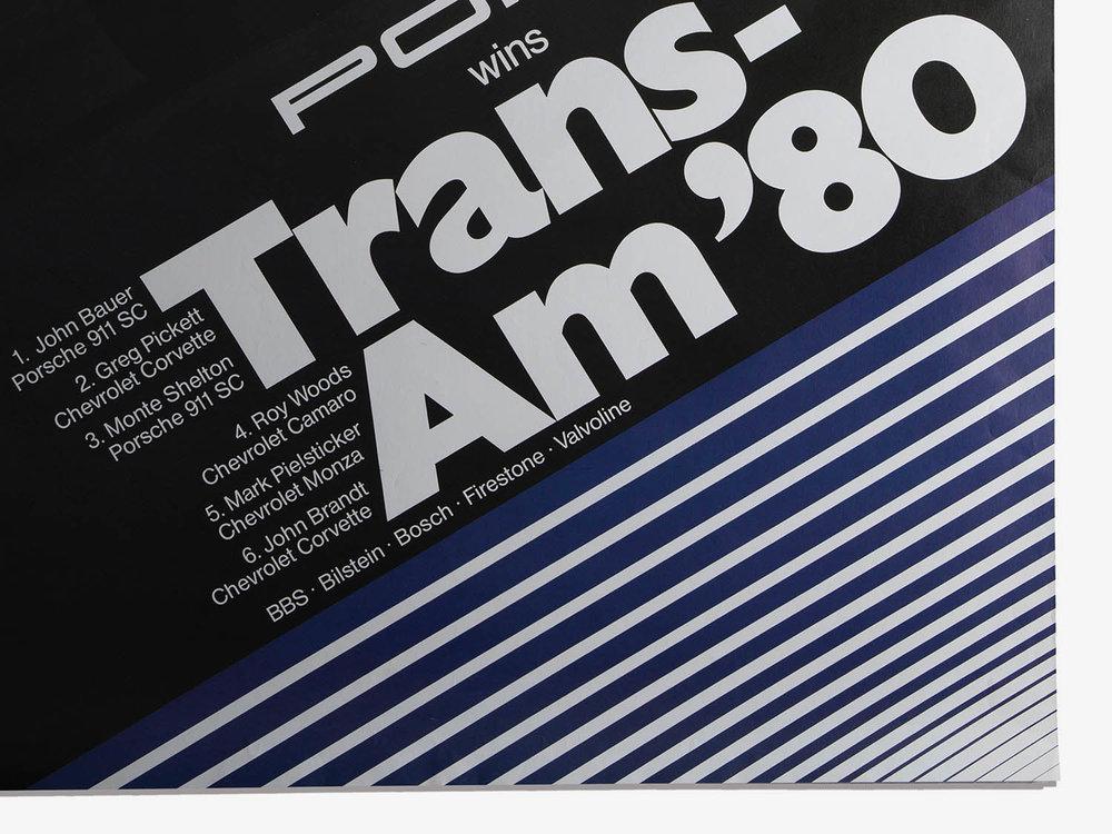Porsche-Racing-Posters_38.jpg