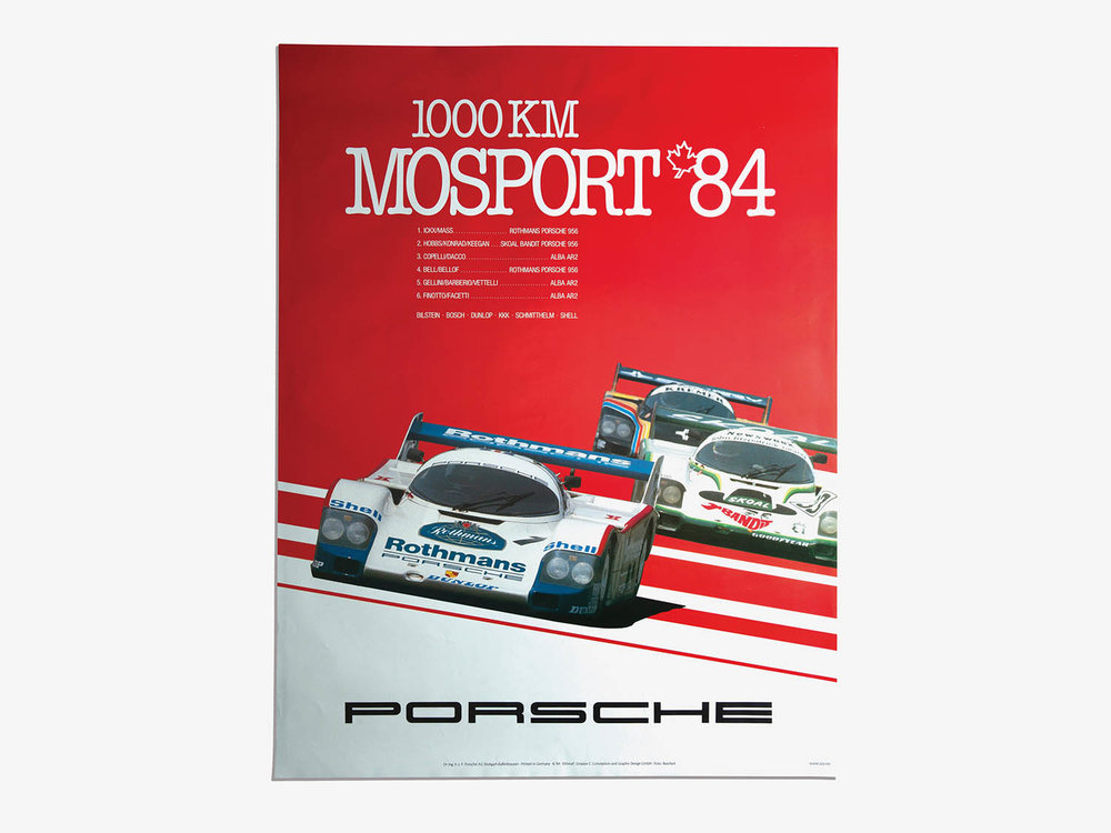 Porsche-Racing-Posters_39.jpg