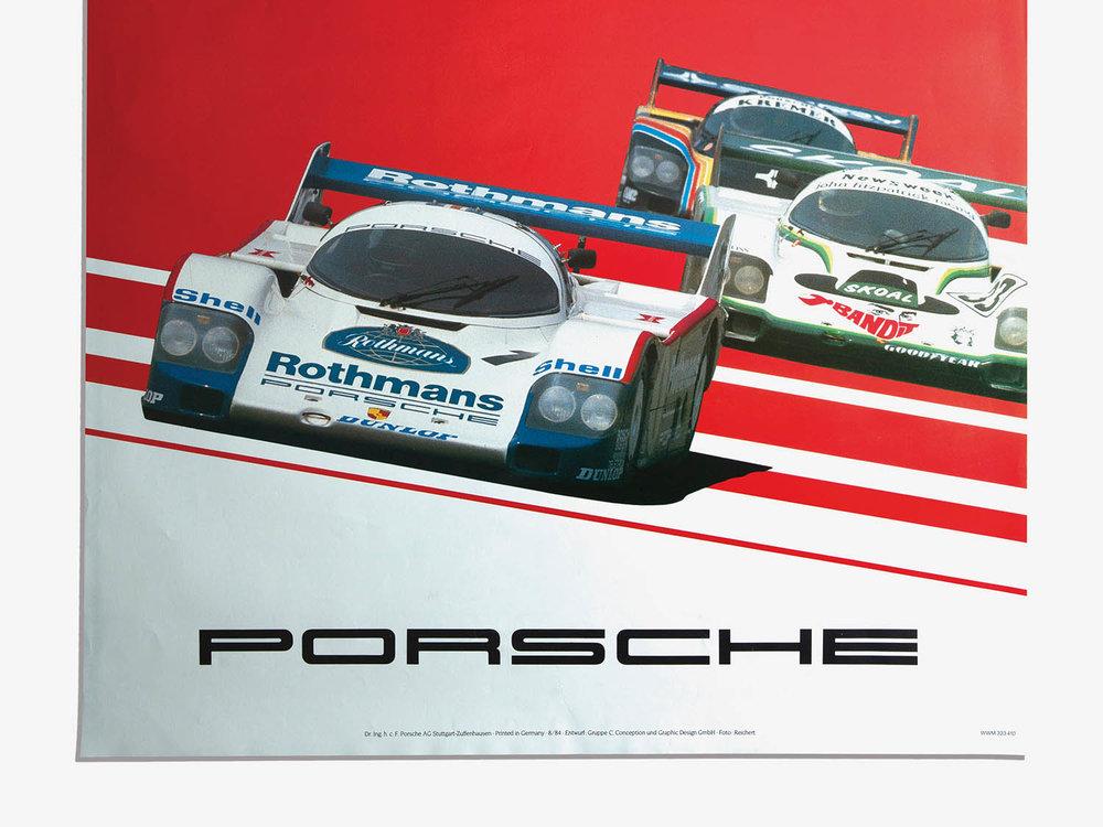 Porsche-Racing-Posters_40.jpg