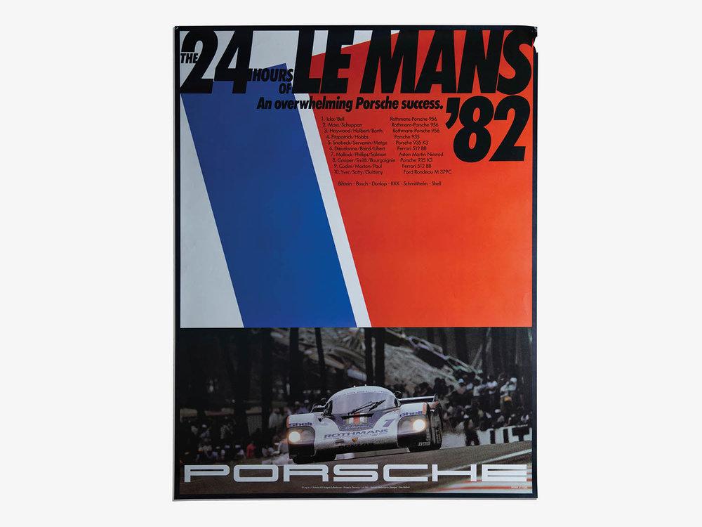 Porsche-Racing-Posters_43.jpg