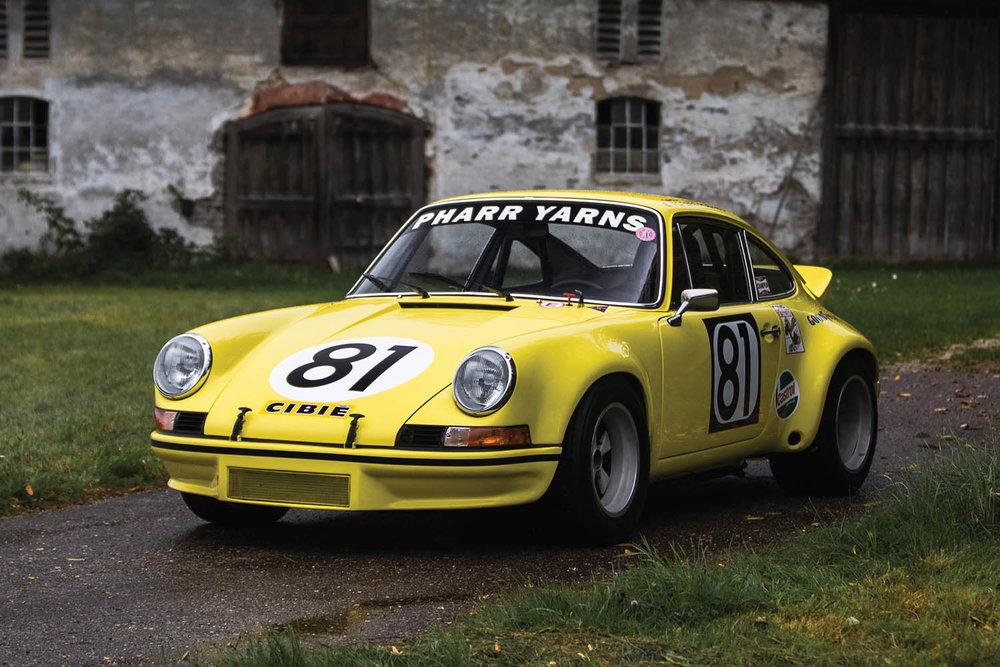 1973-Porsche-911-Carrera-RSR-2-8_0.jpg