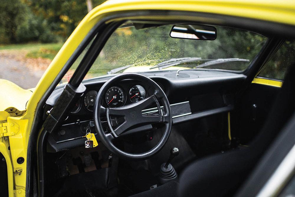 1973-Porsche-911-Carrera-RSR-2-8_3.jpg