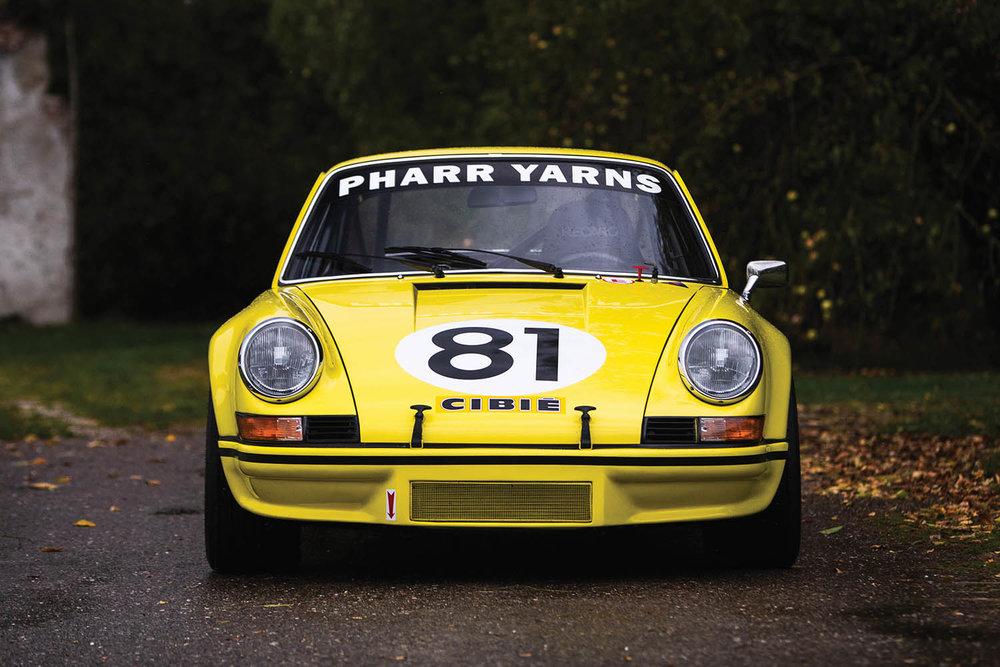 1973-Porsche-911-Carrera-RSR-2-8_6.jpg