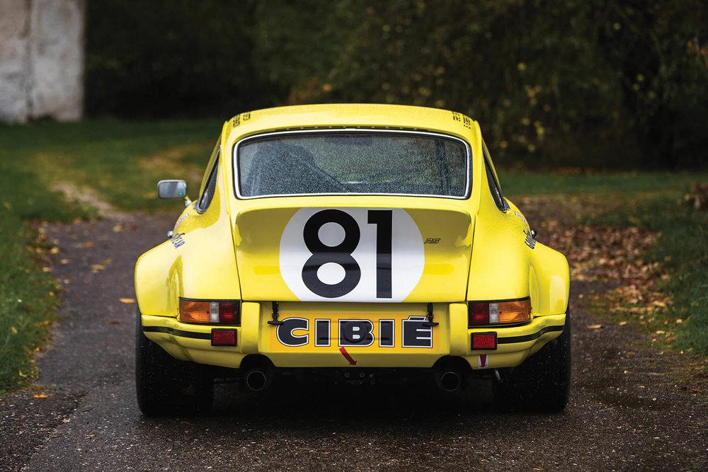 1973-Porsche-911-Carrera-RSR-2-8_7.jpg