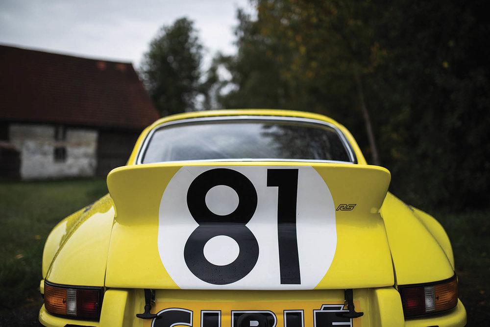 1973-Porsche-911-Carrera-RSR-2-8_15.jpg