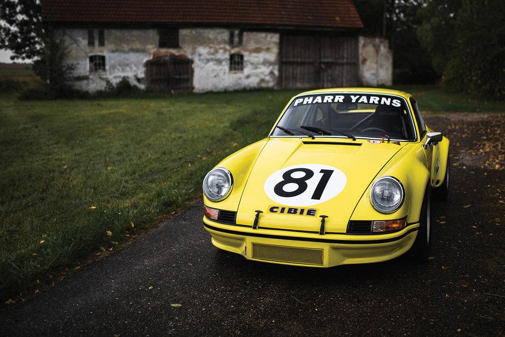 1973-Porsche-911-Carrera-RSR-2-8_25.jpg