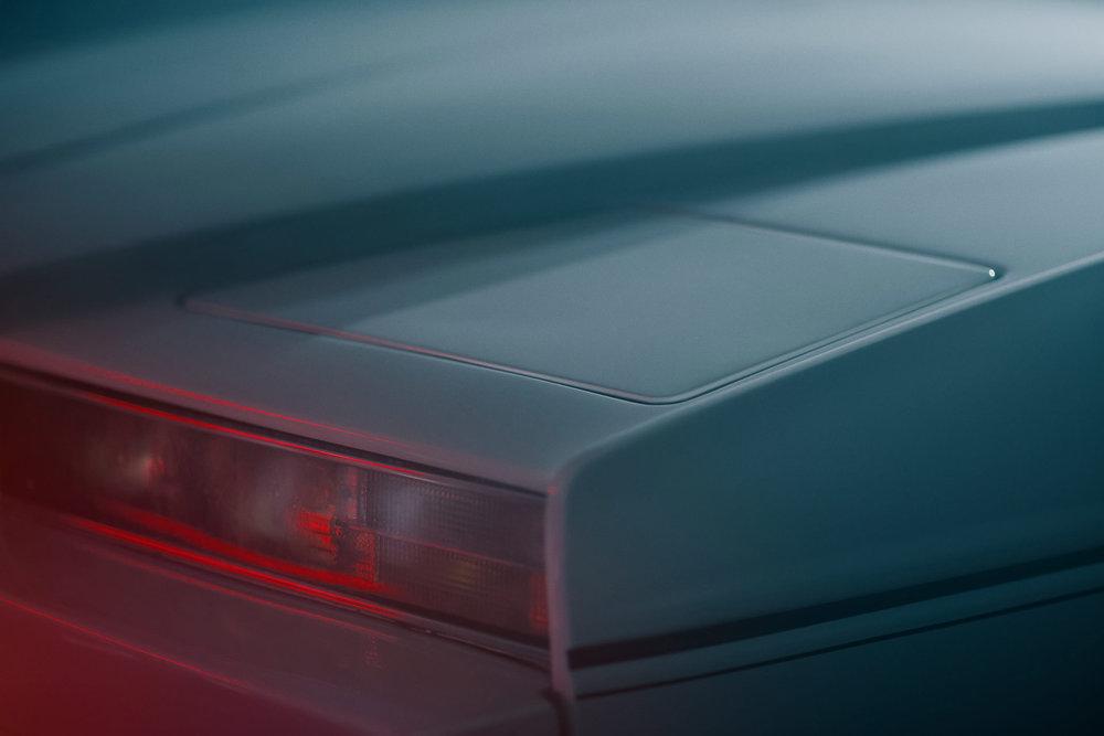 Aston-Martin-Lagonda-03-1.jpg
