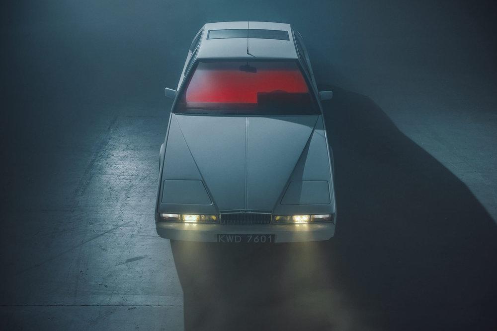 Aston-Martin-Lagonda-01-1.jpg