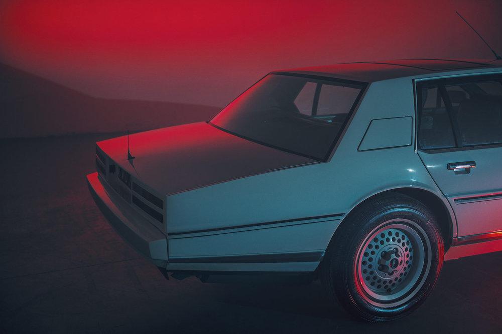 Aston-Martin-Lagonda-04-1.jpg