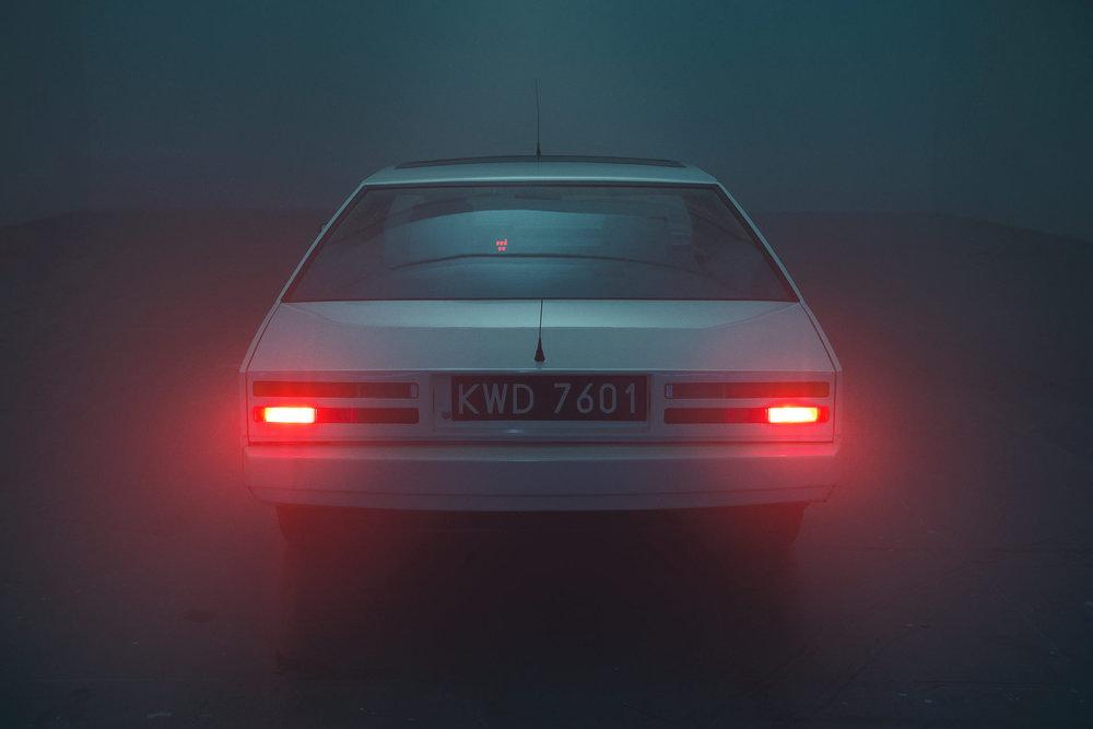 Aston-Martin-Lagonda-09-1.jpg