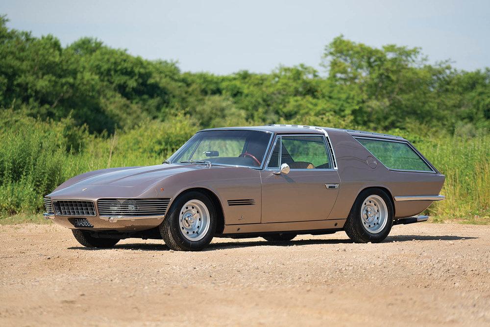 1965-Ferrari-330-GT-2-2-Shooting-Brake-by-Vignale_0.jpg