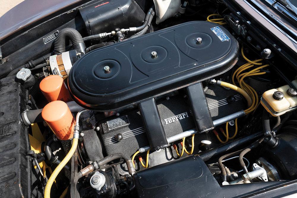 1965-Ferrari-330-GT-2-2-Shooting-Brake-by-Vignale_2.jpg