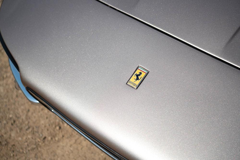 1965-Ferrari-330-GT-2-2-Shooting-Brake-by-Vignale_7.jpg