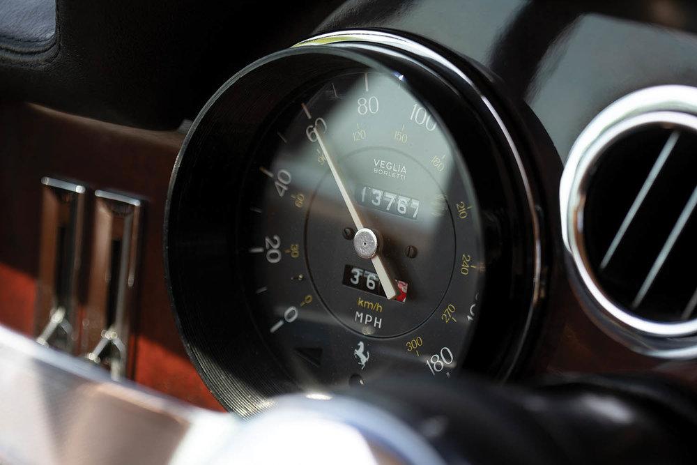 1965-Ferrari-330-GT-2-2-Shooting-Brake-by-Vignale_14.jpg