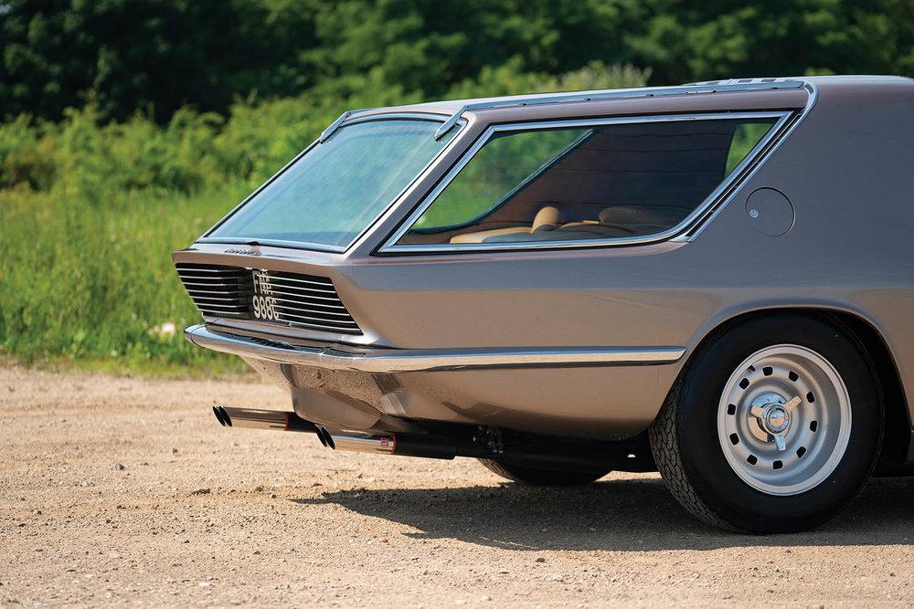 1965-Ferrari-330-GT-2-2-Shooting-Brake-by-Vignale_13.jpg