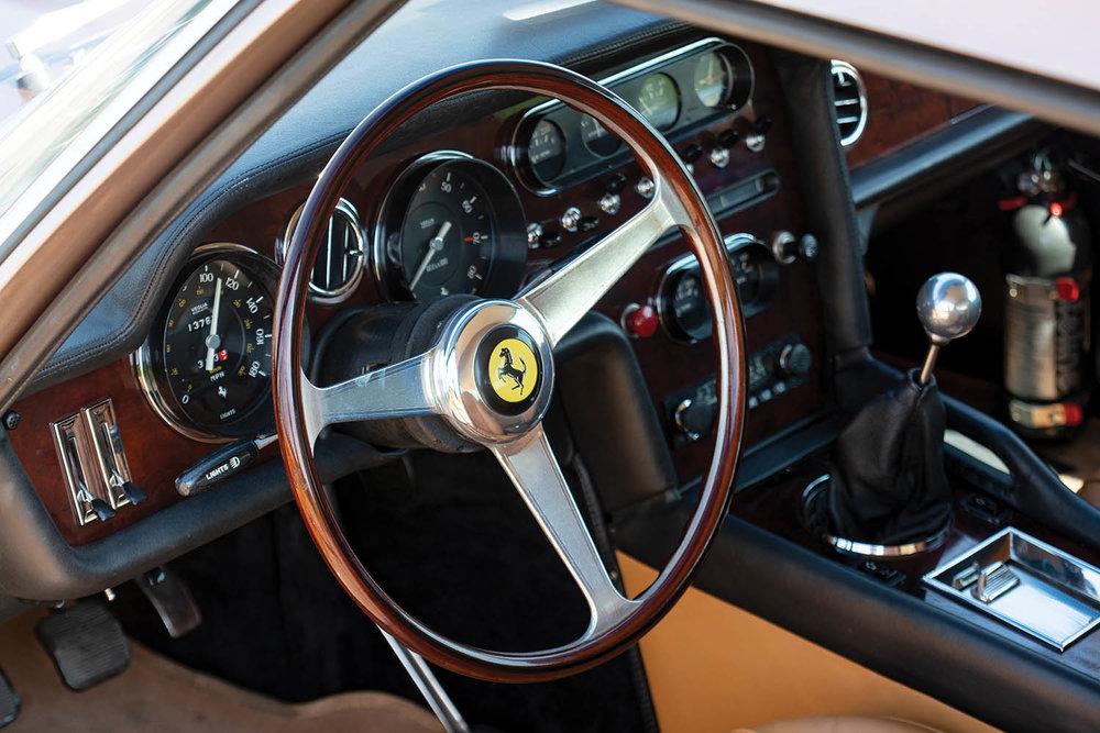 1965-Ferrari-330-GT-2-2-Shooting-Brake-by-Vignale_23.jpg
