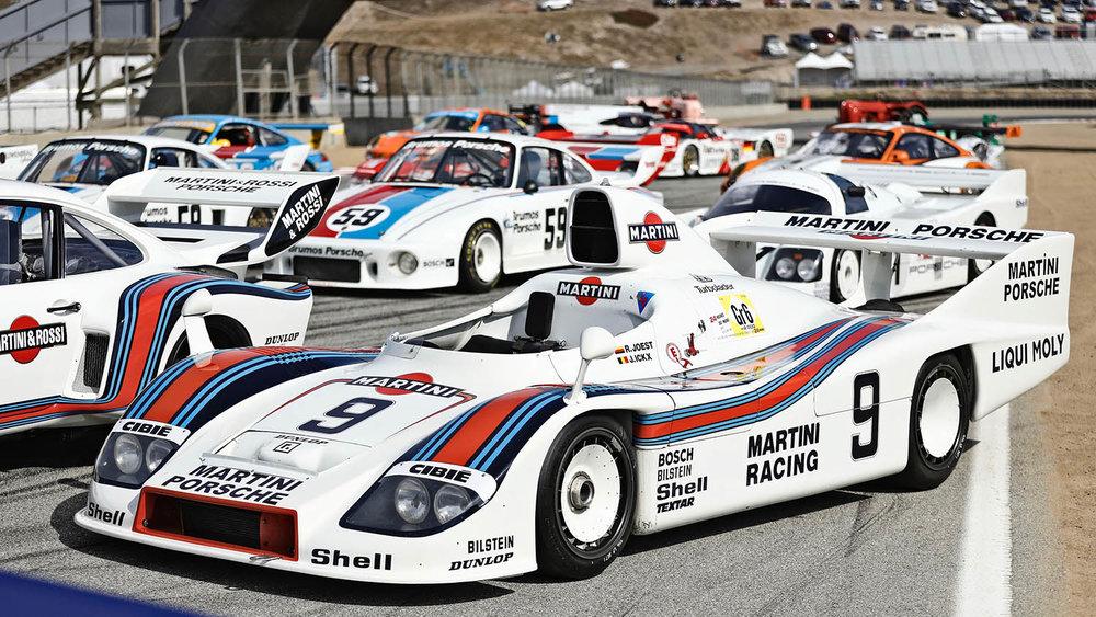 1726400_rennsport_reunion_vi_weathertech_raceway_laguna_seca_california_2018_porsche_ag.jpg