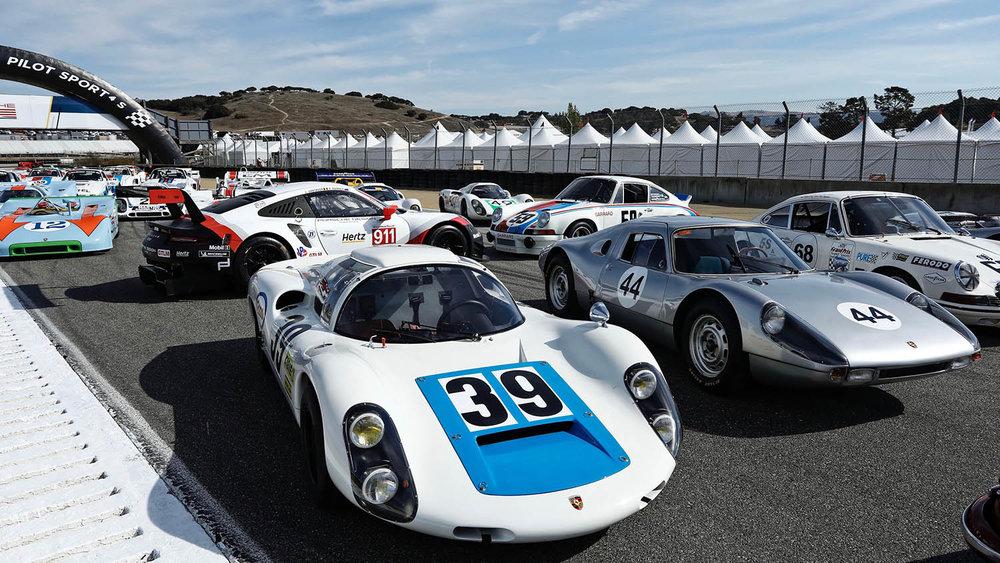 2026288_rennsport_reunion_vi_weathertech_raceway_laguna_seca_california_2018_porsche_ag.jpg