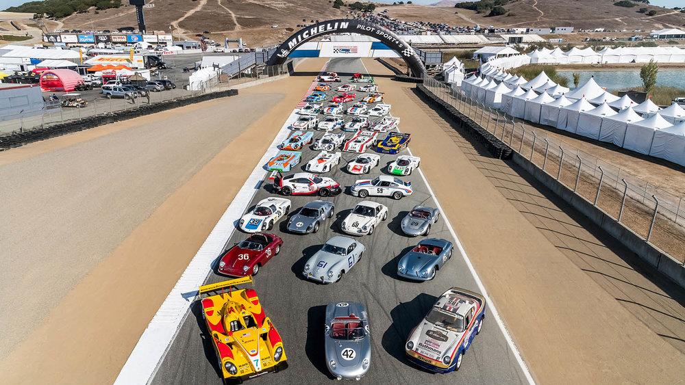 2594555_rennsport_reunion_vi_weathertech_raceway_laguna_seca_california_2018_porsche_ag.jpg