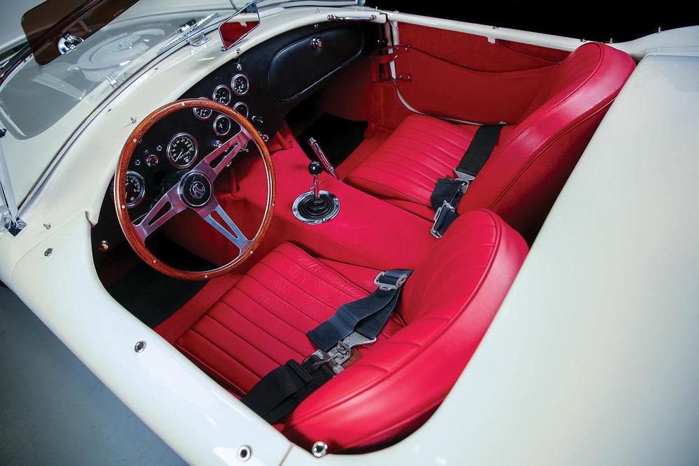 1964-Shelby-289-Cobra_3.jpg