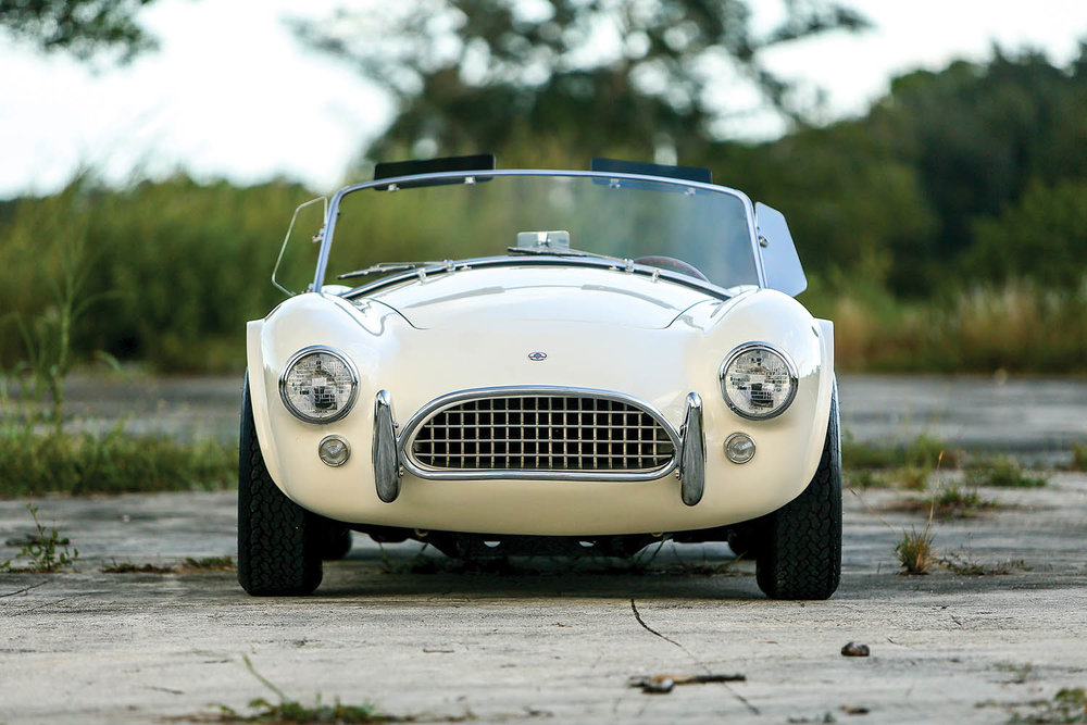 1964-Shelby-289-Cobra_5.jpg