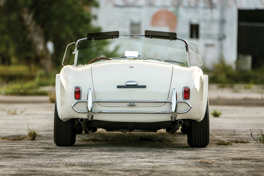 1964-Shelby-289-Cobra_6.jpg