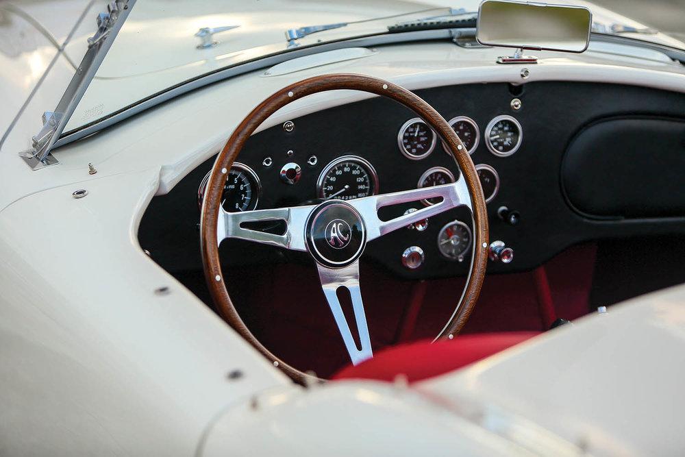 1964-Shelby-289-Cobra_9.jpg