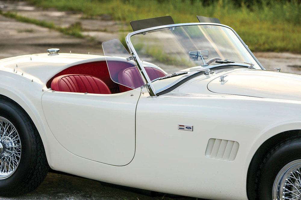 1964-Shelby-289-Cobra_17.jpg
