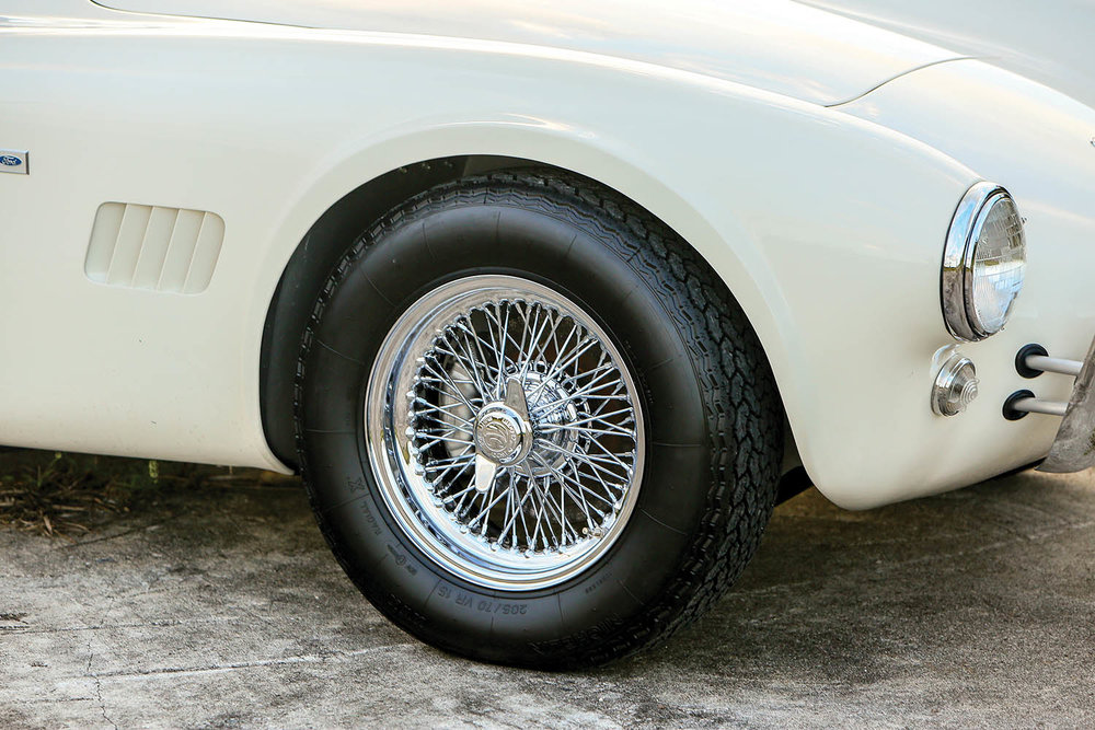 1964-Shelby-289-Cobra_16.jpg
