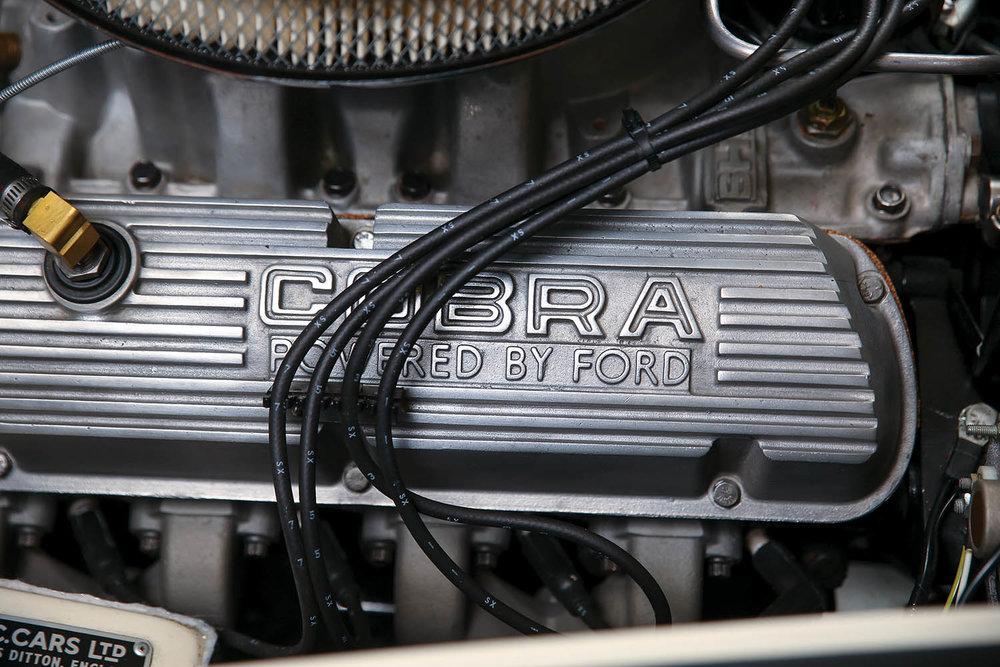 1964-Shelby-289-Cobra_24.jpg