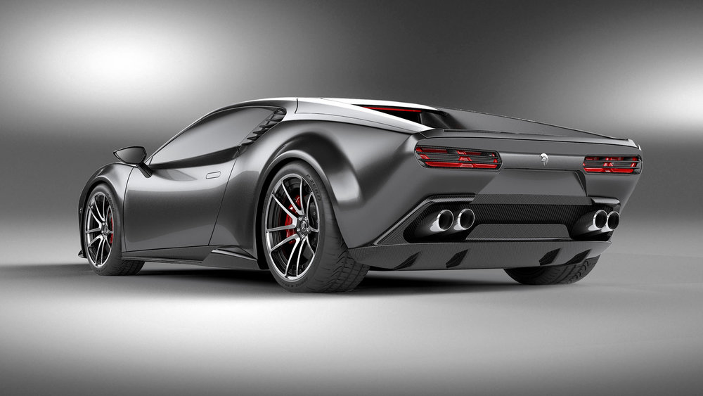 ares-panther-ares-design-2.jpg