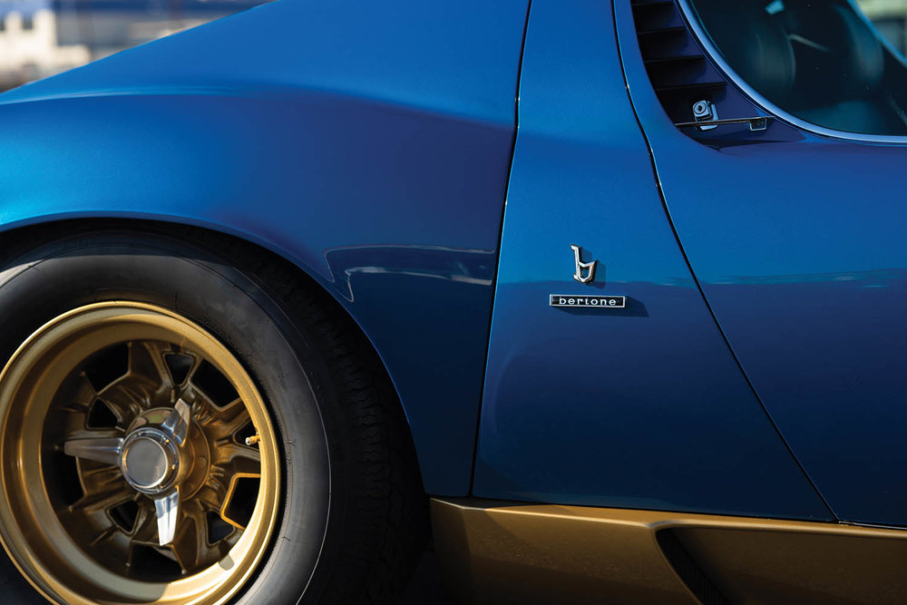 1971-Lamborghini-Miura-P400-SV-by-Bertone_7.jpg