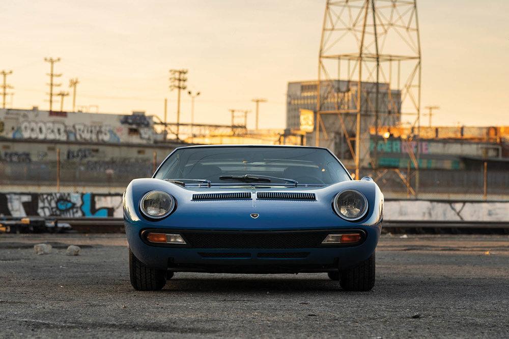 1971-Lamborghini-Miura-P400-SV-by-Bertone_8.jpg