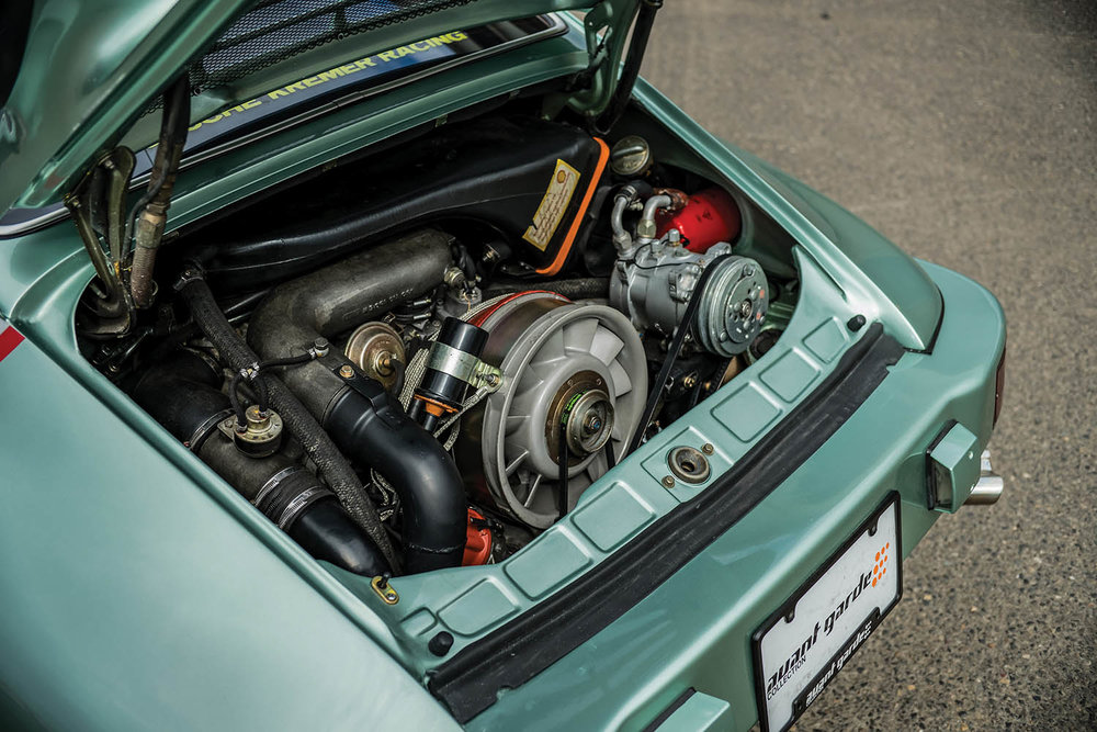 1976-Porsche-935-Gr--5-Turbo-by-Kremer_37.jpg