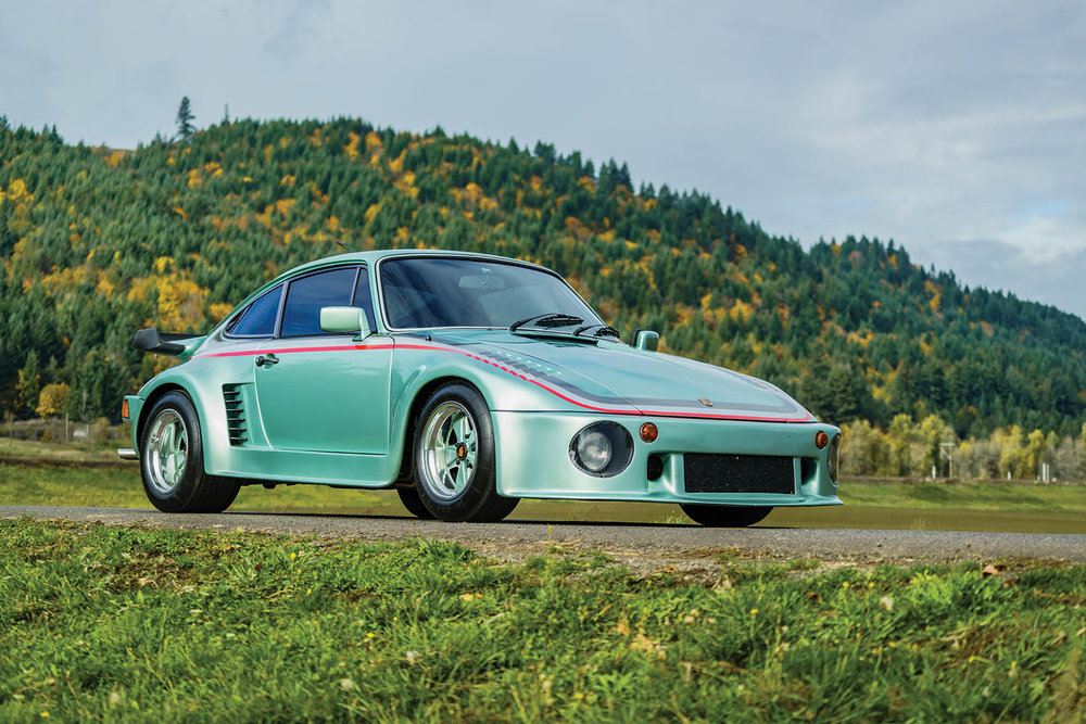 1976-Porsche-935-Gr--5-Turbo-by-Kremer_40.jpg